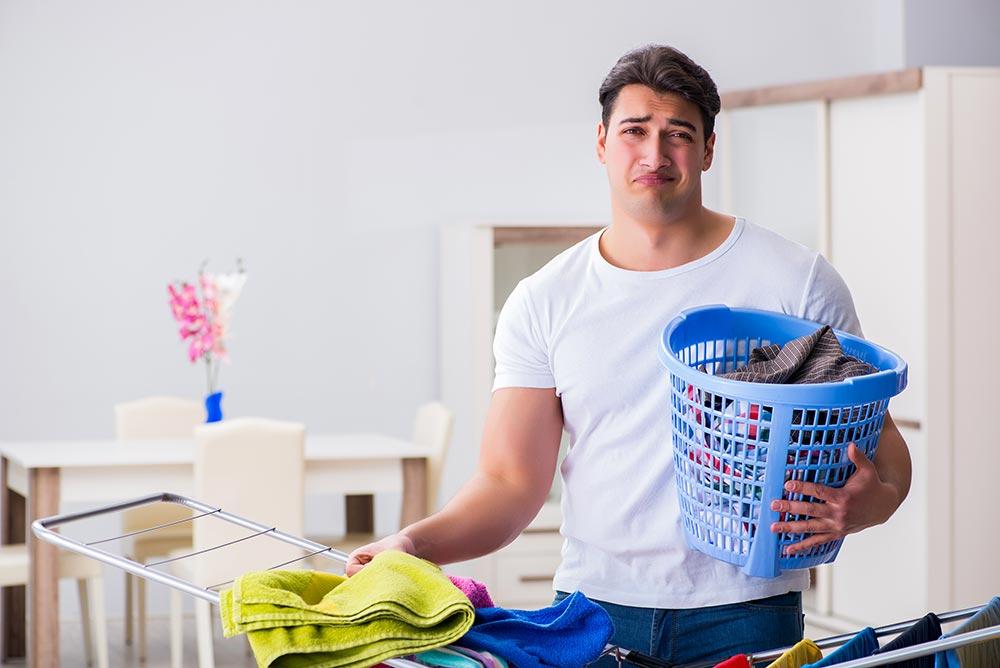 entreprise-nettoyage-grenoble