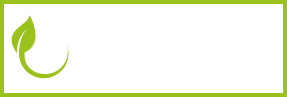 logo-header-laverie